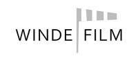 windefilm-logo