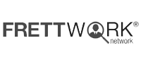 frettwork-logo