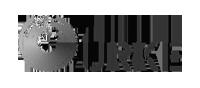 urke-logo
